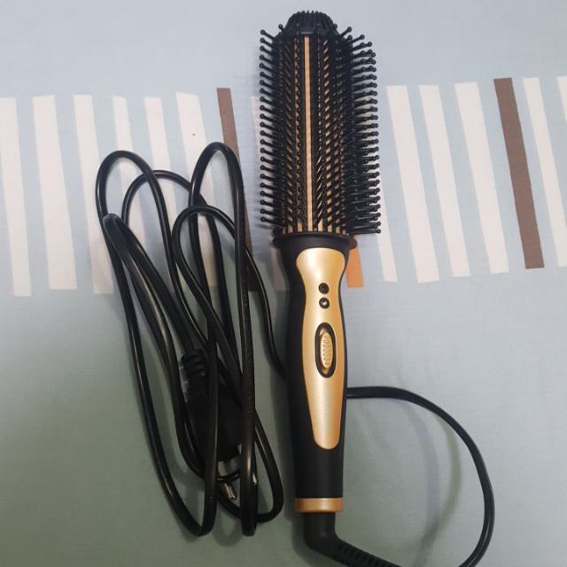 Ladystar Blower Comb