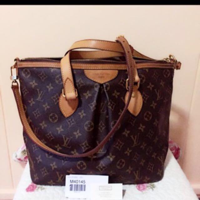 2b3940b40142 Home · Luxury · Bags   Wallets. photo photo ...
