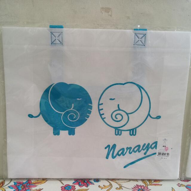 Naraya Eco Bag