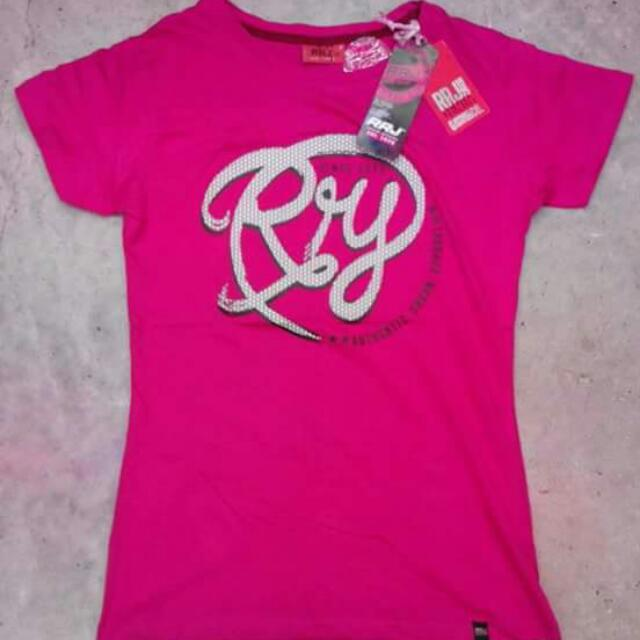 #new arrivals #RRJ Ladies  Branded Overruns Made in Bangladesh  Size:S M L XL