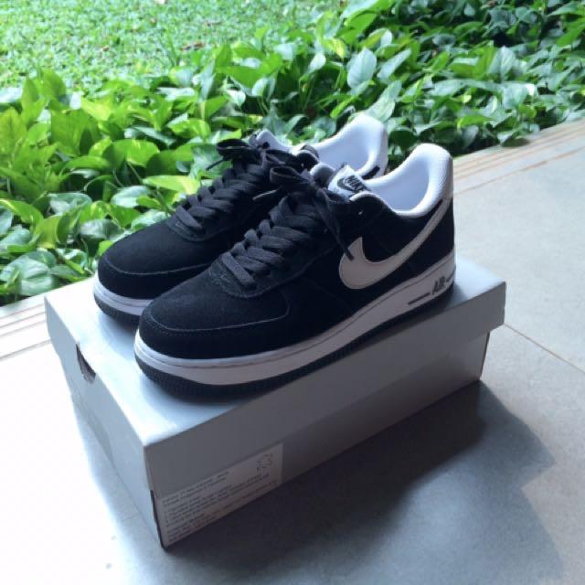 Nike Air force 1 0'7