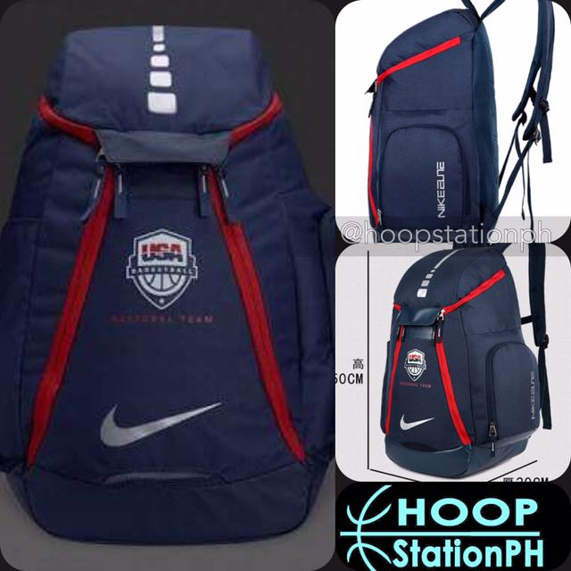 70db193680b8 nike hoops elite team backpack cheap   OFF33% The Largest Catalog ...