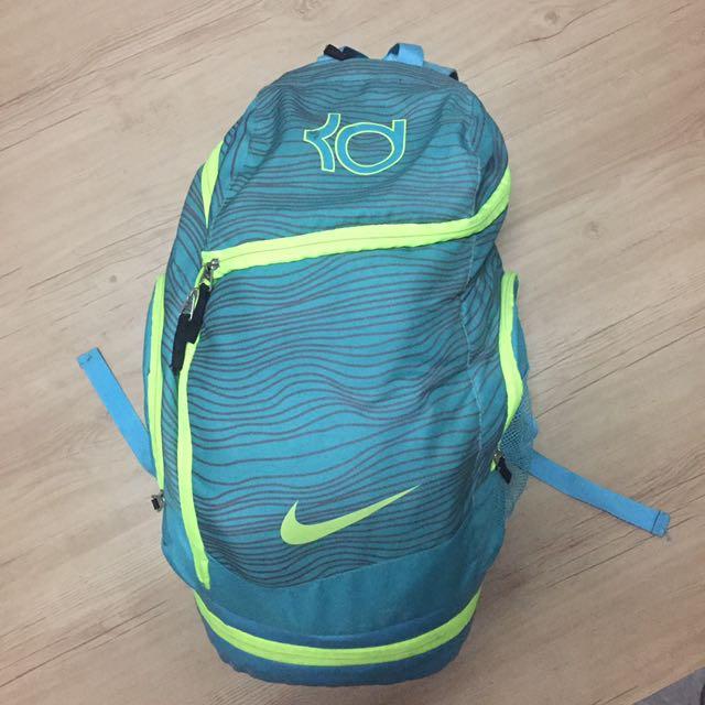 Nike KD Bag