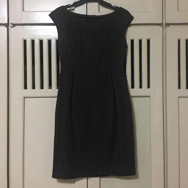 Original Michael Kors Dress(bought from US)