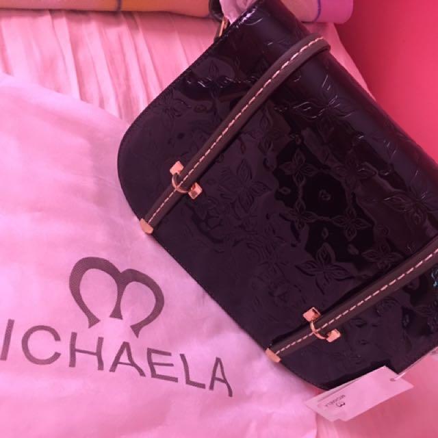 Original Michaela Sling Bag