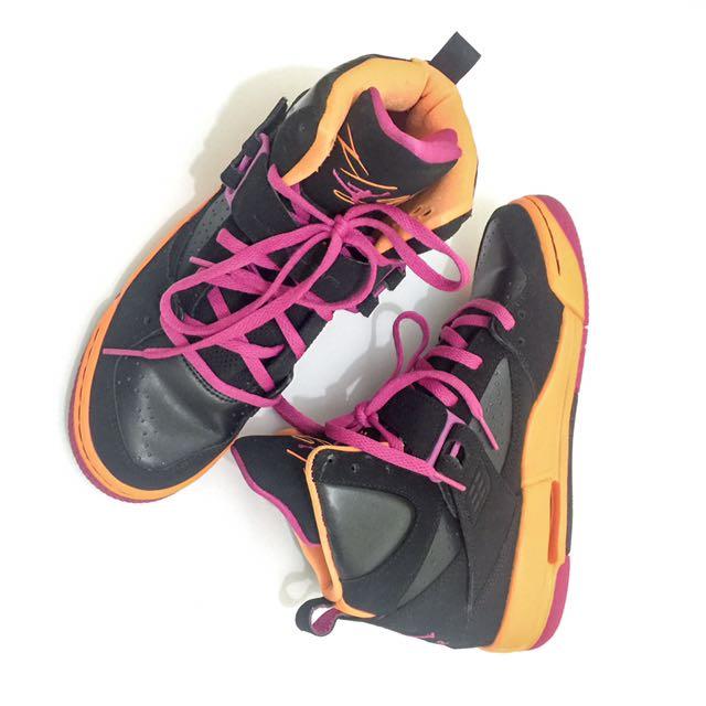 !REPRICED! Jordan Shoes