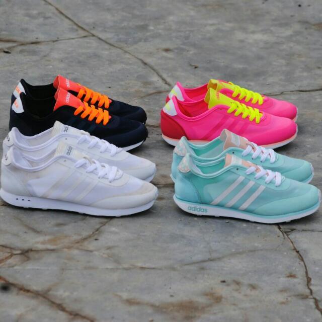 adidas NEO | adidas Indonesia