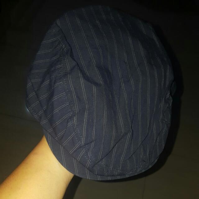 Topi Posan