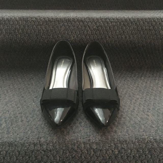 Urban & Co Shoes