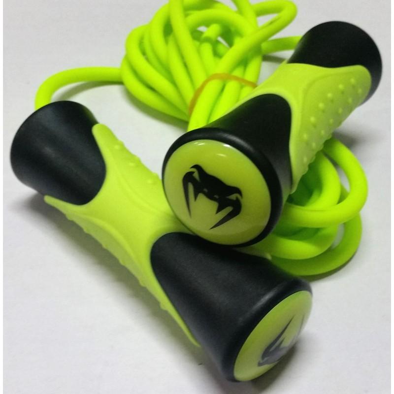 Venum Challenger Speed Jump Rope