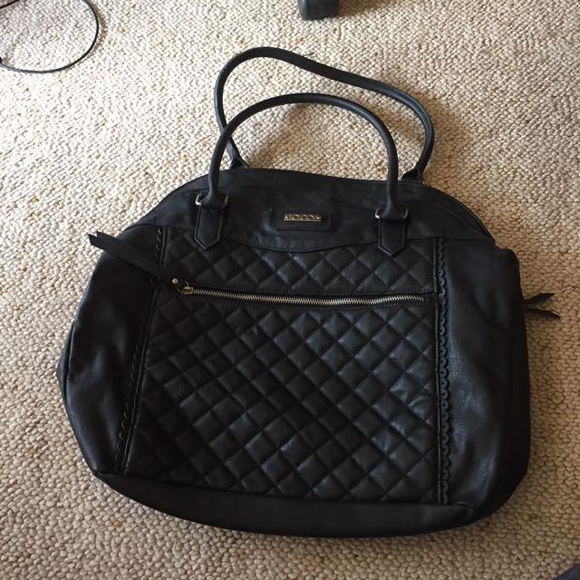 Volcom Bag