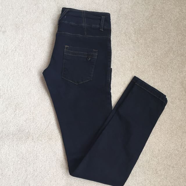 Zara Jeans Sz.6