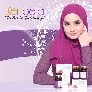 SeriBella