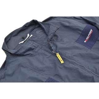 VTG Tommy Hlifiger Sports Jacket Size XL
