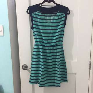 Old Navy Summer Dress