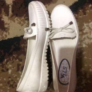 Flatshoes Nobrand