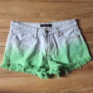DIY Sexy Short 💕