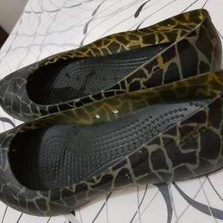 Orig Crocs