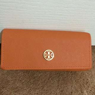 Selling A Tory Burch Glasses Holder
