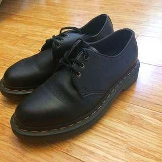 VEGAN Dr Martens Shoes
