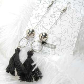 VIGGO EARRINGS