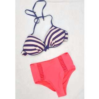 Forever 21 x Miss America Bundle