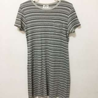Kamiseta Dress (Size M)