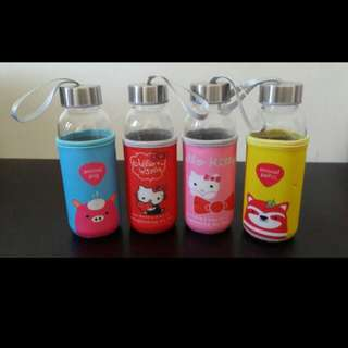 Botol Unyu - 300ml
