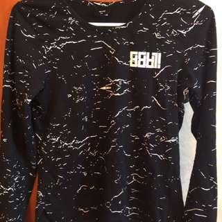 Illabb Shirt