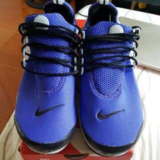 Original Nike Air Presto Size M or US 10 to 11