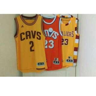 NBA 球衣 ADIDAS 愛迪達 潮衣 尺寸S