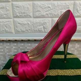 dyos shoe
