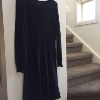 Leona Dress SMALL