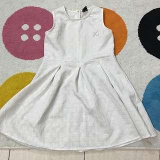 kikilala dress