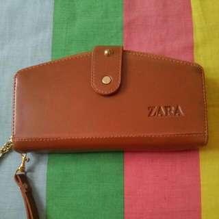 Dompet Zara