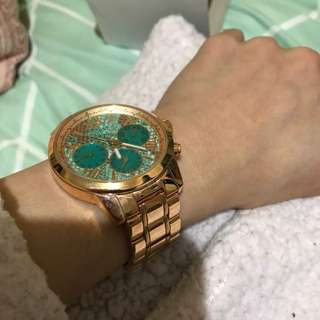 Guess Watch New*
