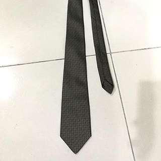 Old Skool Tie
