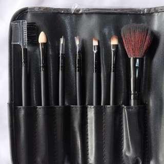 No Brand Brush Set (7Pcs)