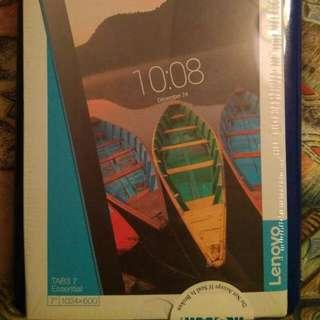Lenovo Tab 3.7 Essential
