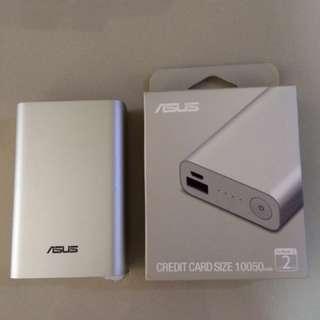 Asus Zenpower 10050 mAh Power Bank
