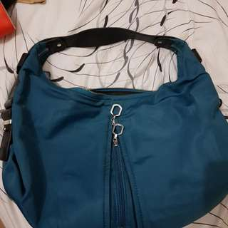 Effe Expandable Bag