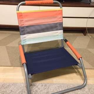 Kmart Beach Chairs