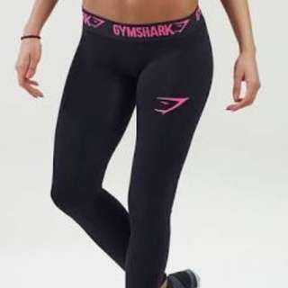 Gymshark Fit Leggings