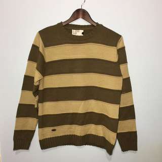 G-Star Raw Sweater Size M