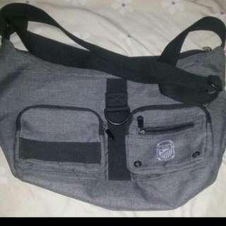 Bench Body Bag
