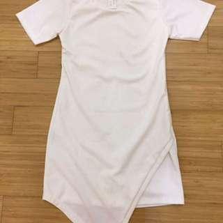 NEW Dress & Jean S/Pant