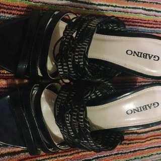Heels Gabino