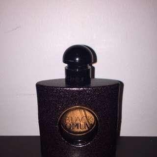 Black Opium YSL 50ml