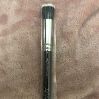 Authentic Zoeva Petit Stippling Brush