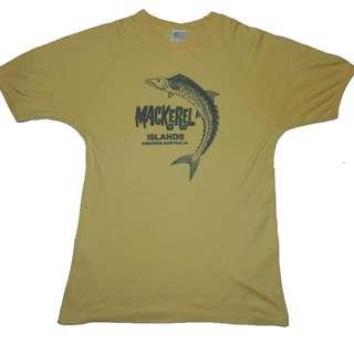 80s Paper Thin T-shirt
